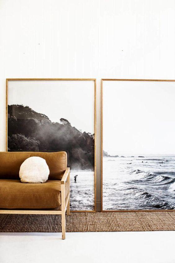 Uribe Schwarzkopf -uSpots- fotografía decoración