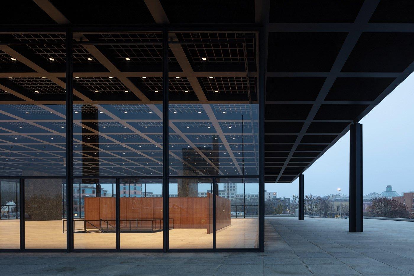 Uribe Schwarzkopf - uSpots-arquitectos influyentes