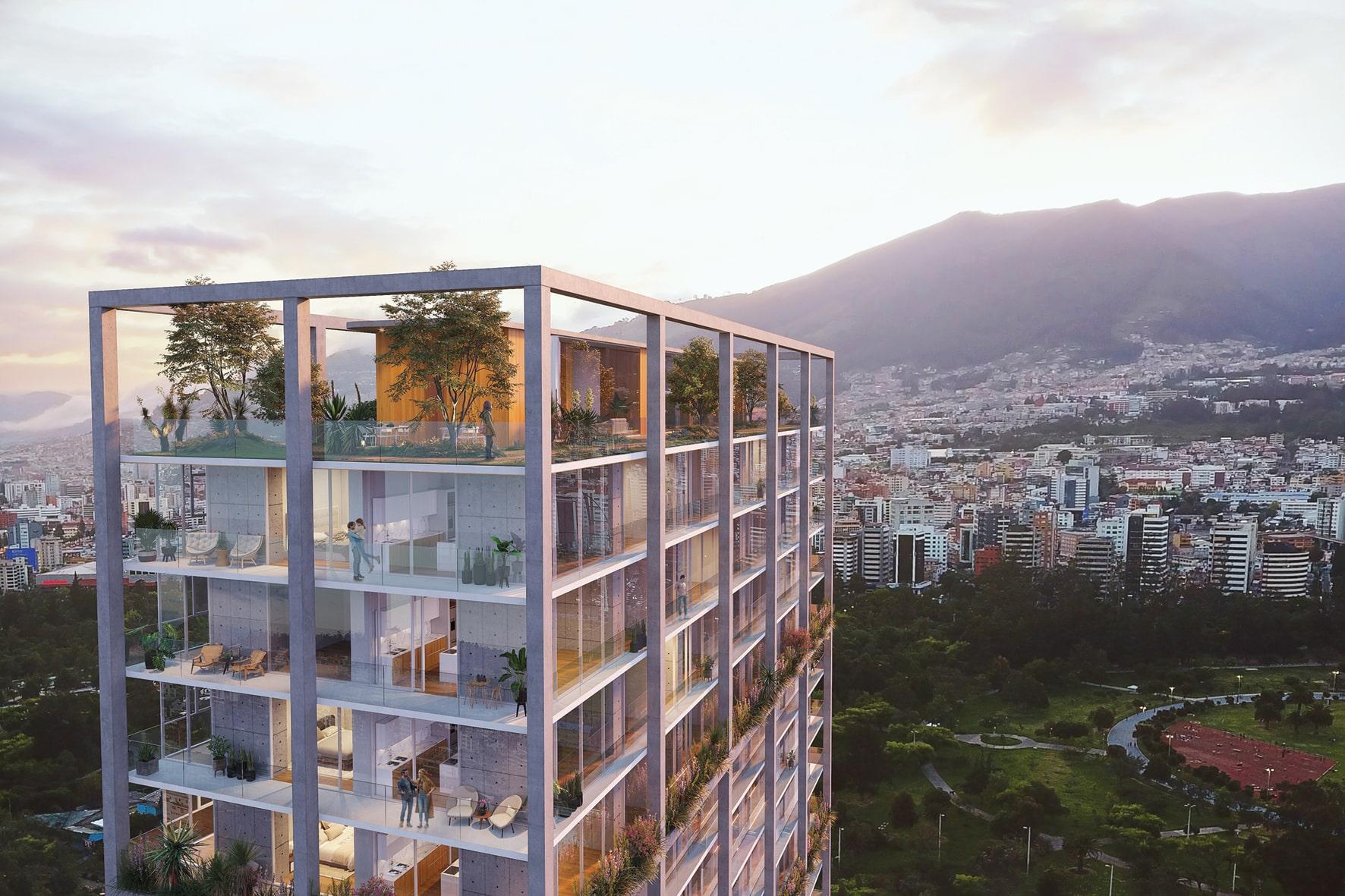 Uribe Schwarzkopf- uSpots-Quito planificacion
