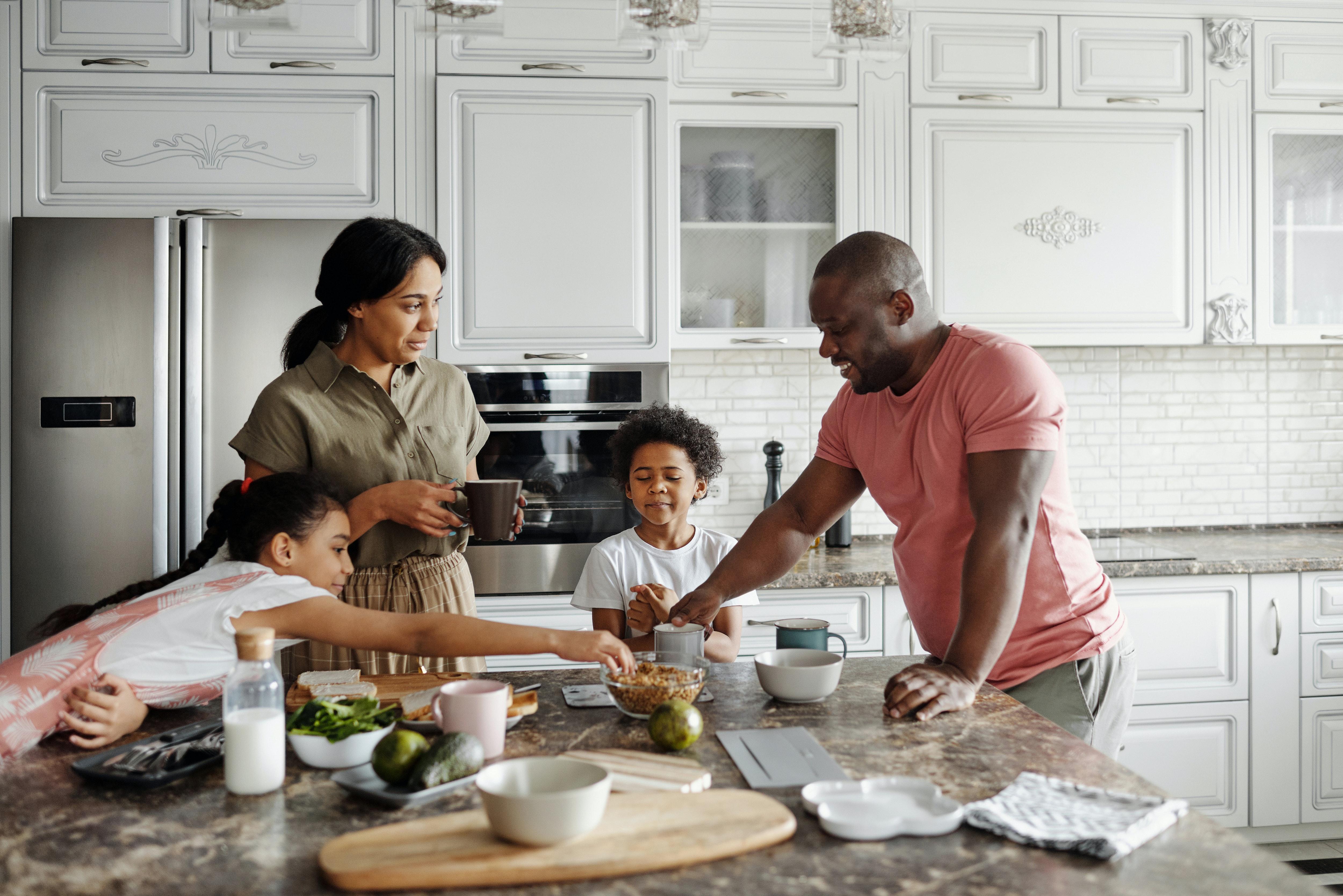 tips para invertir en una vivienda familiar - uribe schwarzkopf